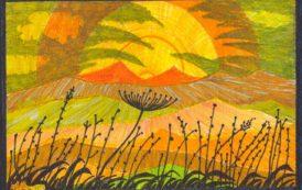 Solstizio: il Sole a picco sul mondo