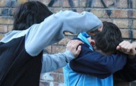 Il bullismo non è più un gioco tra ragazzi: lo dice la Cassazione