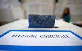 """Elezioni: oltre 9 milioni gli aventi diritto. Semplici """"Amministrative""""?"""
