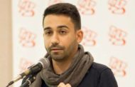 Intervista ad Igor Prata, tra i vincitori della tornata elettorale a Falciano