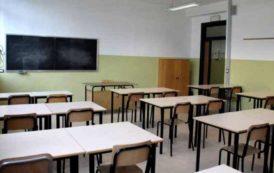 """Mondragone – Carmelina Prisco: """"La camorra si combatte con l'educazione"""""""