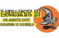 A Casanova di Carinolal'undicesima edizione del Festival tra cortili e vicoli