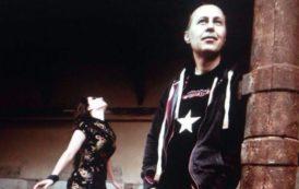 Falciano del Massico: concerto di Enrico Capuano, il padre del folk-rock italiano