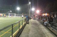 Casale di Carinola – Prosegue il Calcio a 5 di SPORT CONTEMPORANEO