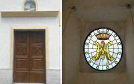 Casale di Carinola: Fiaccolata e traslazione della Sacra Icona nella Cappella-Santuario di S. Maria delle Grazie