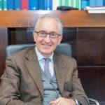 Carlo Marino nuovo presidente di Anci Campania