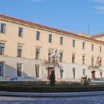 Prefettura: protocollo d'intesa con la Confcommercio Caserta