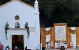 S. Maria delle Grazie è Santuario: con il compianto don Struffi esclamiamo «Gaudeamus!»