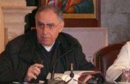 Mons. Giacomo Cirulli nuovo vescovo di Teano-Calvi