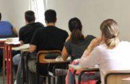 L'Archeoclub di Carinola organizza un Concorso Letterario per gli studenti dei Licei
