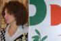Lucia Esposito è una nuova senatrice della Repubblica Italiana
