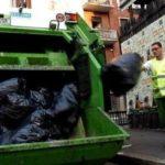 Crisi rifiuti: non sempre è colpa dei Sindaci
