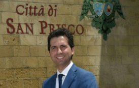 Il Consigliere Provinciale Francesco Paolino su questione Coca Cola Marcianise