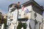 POVERA (bandiera d') ITALIA – Piccolo promemoria per il comune di Carinola