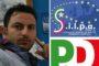 Rino Di Cresce: addio al PD Carinola per il sindacato SILPA