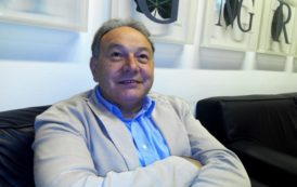 PD Caserta: Mirabelli denuncia Oliviero al Partito, il Consigliere Regionale si affida ai suoi avvocati