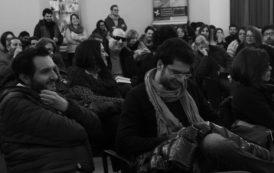 Ritorna CONTESTI, il Festival dei Libri, a palazzo Petrucci/Novelli di Carinola