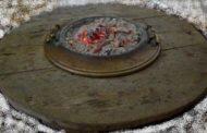 Il subdolo monossido di carbonio uccide a Fontanelle di Teano