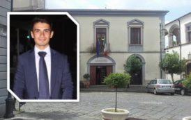 Comune di Carinola, interrogazione ignorata: ma una volta non si voleva essere il Palazzo della Trasparenza?