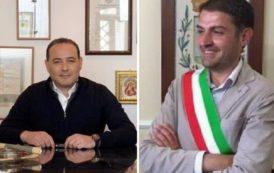 Elezioni Politiche del prossimo 4 marzo: uno sguardo alla lontana. E se Grimaldi…