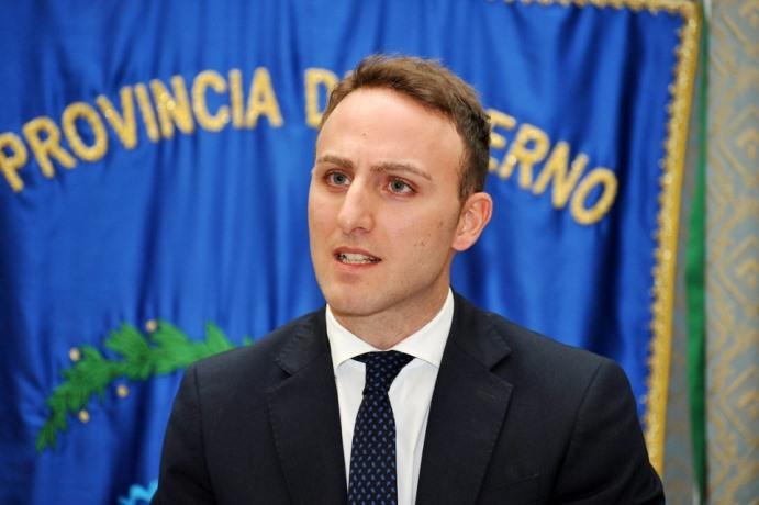 Elezioni: probabili candidature in Campania per il PD