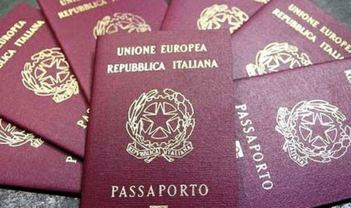 Integrazione in provincia di Caserta: Il Sole 24 Ore fa la classifica dei Comuni