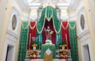 Casale di Carinola: San Paolo 2018, una tradizione che si rinnova