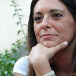 Presunte diffamazioni via Facebook: l'on. Pina Picierno ritira la querela