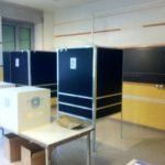 """Elezioni politiche 2018 col """"Rosatellum"""": modalità di voto e schede elettorali"""