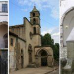 Giornata Internazionale della Guida Turistica: visite anche a Carinola