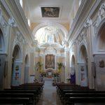 """""""Santu Paulu… spetturatu"""", il libro di Renzo Ullucci"""