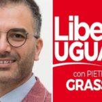 Antonio Patalano: Superare la Buona Scuola per ridare dignità ad alunni e docenti
