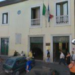 Teano: fino a 500€ dal Comune per i commercianti del territorio
