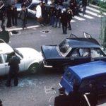 16 marzo 1978: l'ora più buia della notte della Repubblica Italiana