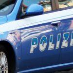 Carinola: operazione del Commissariato PS di Sessa Aurunca