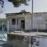 "Convento di San Francesco e comodato d'uso gratuito a ""Pane Quotidiano"""