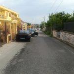 Colto da malore in viale dei Ciliegi a Casale di Carinola provoca un'interruzione dell'energia elettrica