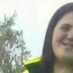 Donna scomparsa a San Carlo di Sessa Aurunca