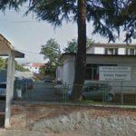"""Incendio all'Istituto Comprensivo """"Campo Falerno"""" di Carinola – Falciano"""
