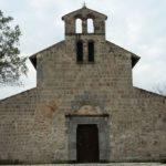 Santa Messa su RAI Uno da S. Maria in Foro Claudio