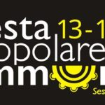 Festa popolare della tammorra il prossimo fine settimana a Sessa Aurunca