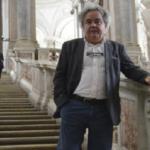 Mauro Felicori, consigliere regionale dell'Emilia Romagna