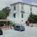San Donato di Carinola: decreto di espulsione per alcuni immigrati