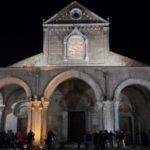Visita pastorale diocesi di Sessa Aurunca: ultime tappe