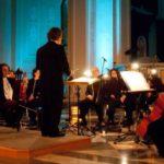 Pro Loco Carinola: Autunno Musicale 2018