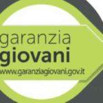 Regione Campania, approvate misure per oltre 200 milioni per Garanzia Giovani