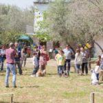 """Casale di Carinola, domenica 18: """"II Expo Canina Amatoriale"""""""