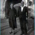 Una targa in memoria di Benedetto D'Innocenzo a Calvi Risorta