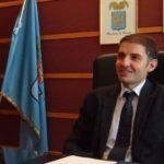Rinnovo Consiglio Provinciale di Caserta: firmato il Decreto di indizione dei comizi elettorali