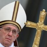 Espulso dal clero da papa Francesco prete della diocesi di Teano
